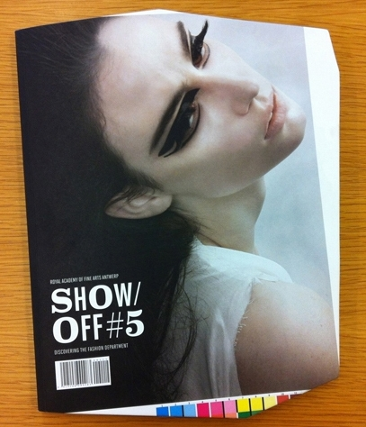 cover image 2012-crop