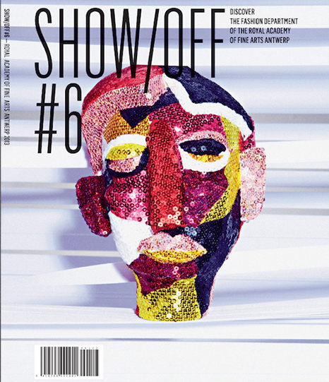 045535_cover_showoff_p1-2_1