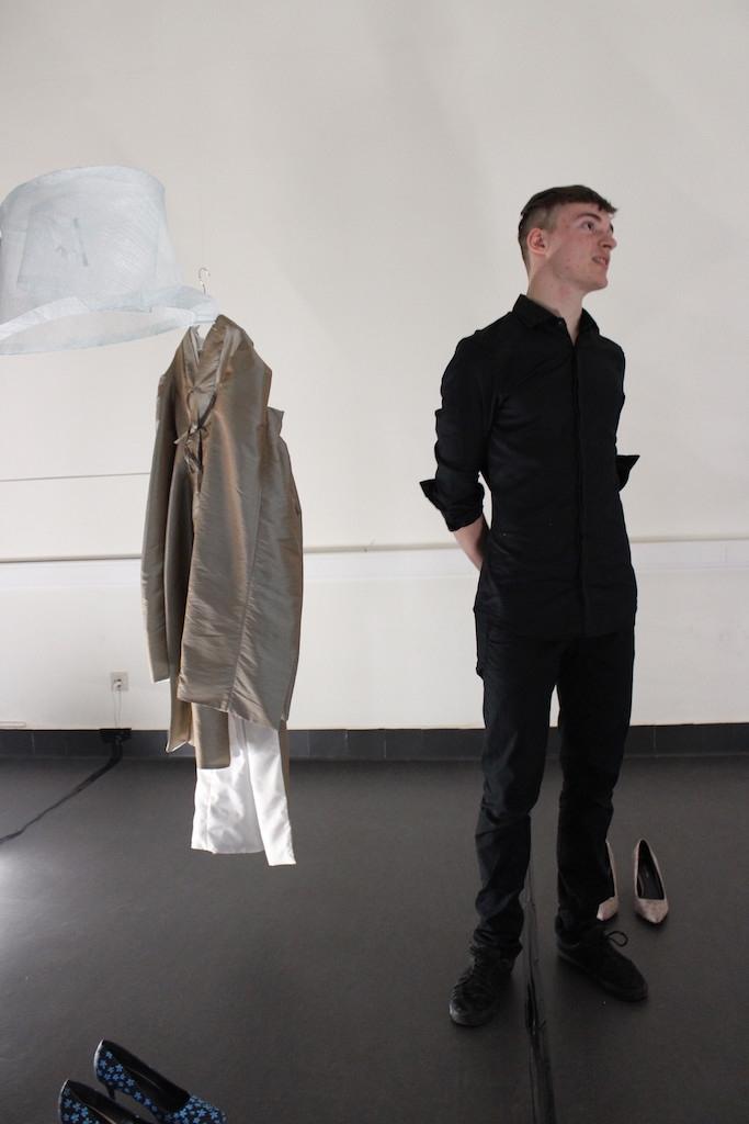 17ma sander bos  u2013 antwerp fashion department